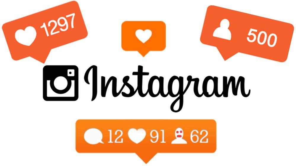 Накрутка Инстаграм подписчиков и лайков бесплатно